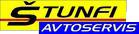 Avtoličarstvo in avtokleparstvo Štunfi
